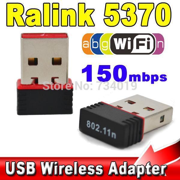 http://i00.i.aliimg.com/wsphoto/v1/1648759964_1/10-pcs-USB-2-0-receptor-wi-fi-sem-fio-150-Mbps-adaptador-de-rede-LAN.jpg