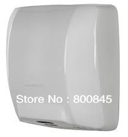 2750w full automatic  sensor  HAND DRYER,stainless steel hand dryer      FACTORY SELL DIRECTLY