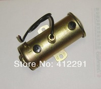 High quality electric fuel pump 476087E FACET RED TOP 12V fuel pump for sale
