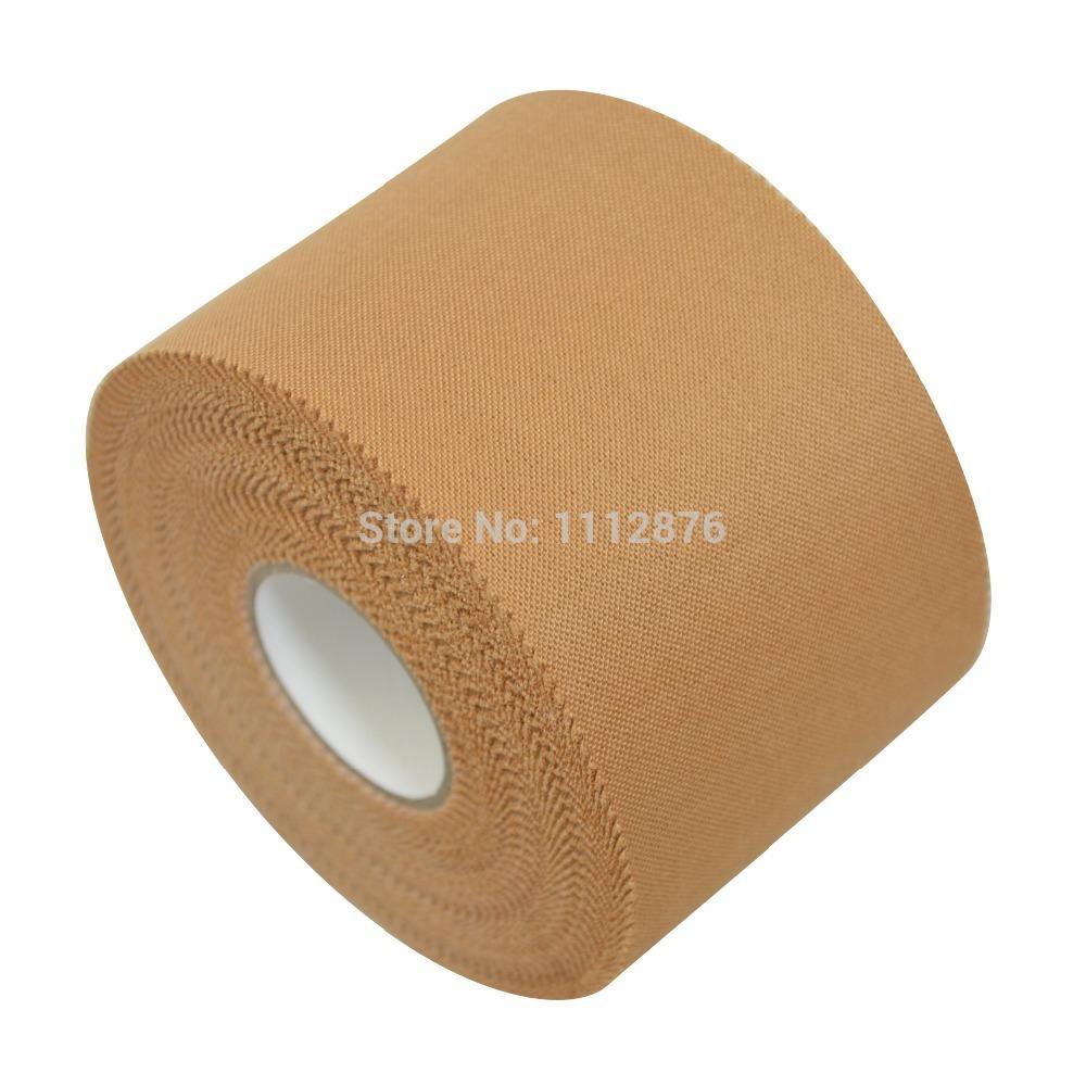 Brown Sports Tape Sports Tape Leukotape