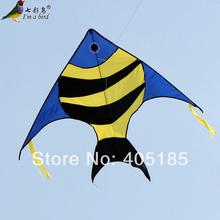owl kite price
