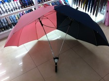 popular novelty umbrella