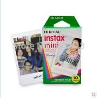 wholesale ! expiry 2016 FujiFilm Fuji Instax Mini Film,1000 Instant Photos mini 7s 8 25 50s