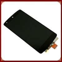 For LG Google Nexus 5 D820 D821 LCD With Touch Screen Digitizer Assembly Free Shipping