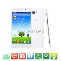 THL W200S MTK6592W Octa Core 3G smart phone 5 inch IPS 1280*720 1GB RAM 32GB ROM Android 4.2 Dual Camera WIFI GPS BT FM