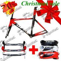 sale!! 2015 Time RXRS Ulteam 3k toray carbon bike frame race bicycle Frame/handlebar/stem/bottlecages road race bike frames bb30