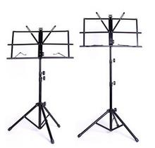 popular musical instrument stand