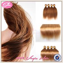 She Hair Weave Online 27