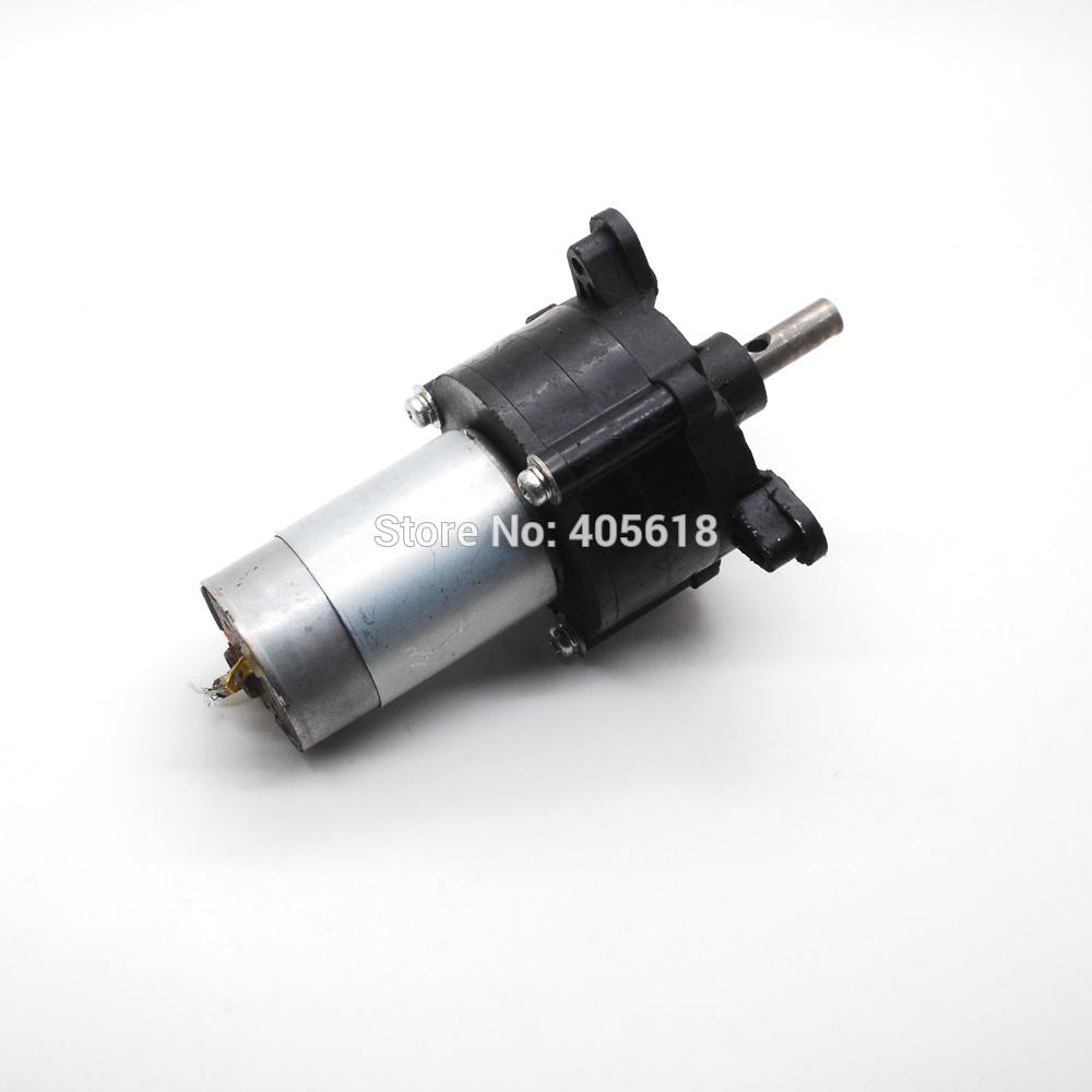 Двигатель постоянного тока DOWONSOL 6 /12 /24 , 20 9152 двигатель постоянного 12 в тока