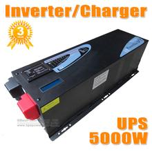 inverter 5000w promotion
