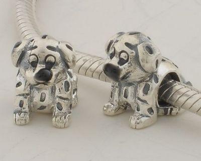 Pandora style charm bracelets fj133 in charms from jewelry on