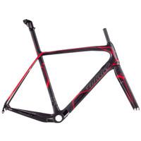 wilier road bike 2014 new carbon fiber race bicycle frameset wilier cento1 SR/look 695/mcipollini rb1k/time/bmc impec/colnago