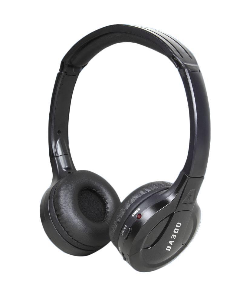 free shipping Multifunction Wireless stero Headphone for tv hifi Headset High Quality earphones FM Radio MP3 PC Audio Phones(China (Mainland))