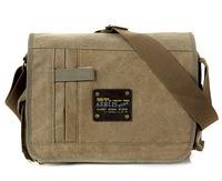 men's travel bags canvas high quality bag famous brands designer bolsos mujer hand 2015 tote ladies clutch handbag de marca
