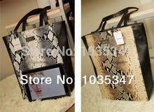 tote handbag promotion
