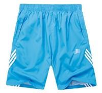 2014 Men's shorts Summer quick-drying Sports Basketball Shorts Running shorts High quality