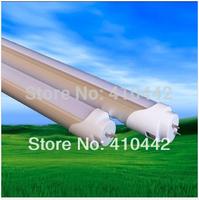 T8 led tube 1500MM 26w,AC85-265V,SMD2835,132led/pcs,warranty 2 years