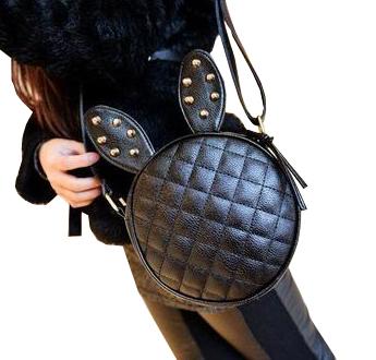 2015 Direct Selling New Women Messenger Bags Famous Brand High Quality Versatile Handbag Women's Pu Leather Shoulder Bag Z67(China (Mainland))
