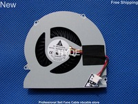NEW KSB0605HC - AL2A DC05V 0.45A CPU FAN FOR ACER ASPIRE 5830 5830T 5830TG CPU COOLING FAN