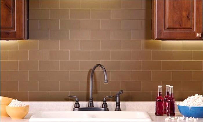 Mozaiek tegels muur keuken ~ consenza for .