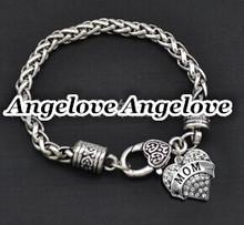 2014 best man bracelet cheap bracelets infinity black bracelet fashion love bracelet