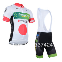 2014 New Good Men camisa maillot cycling bib Short jersey ropa de ciclismo maillot clothing bicicletas Bike Bicycle MTB Clothes