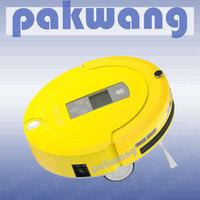 Mini vacuum cleaner robot SQ-A325 hot selling