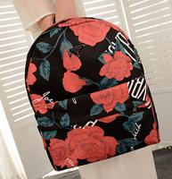 ретро любители рюкзак унисекс новой моды женщин рюкзак мужчин спортивные рюкзаки мужчин путешествия сумки женщин сумка двойной плеча