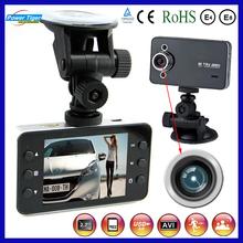 popular dvr car camera