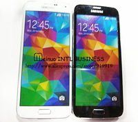 Free shipping New arrival Non-Working Dummy model, Display Model case for Samsung galaxy s5 i9600