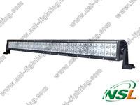 30inch Offroad LED light bar 180W 15300 lumen /Spot/Flood/ComboOffroad led light, led lighting for Polaris RZR UTV, ATV