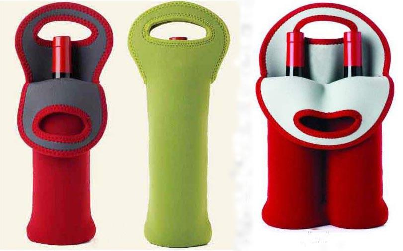 Wine Cooler Holder Wine Cooler Bag,holder