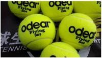 Genuine ODEER Odear DD3 tennis training advanced training spike welkin Wilken 1503