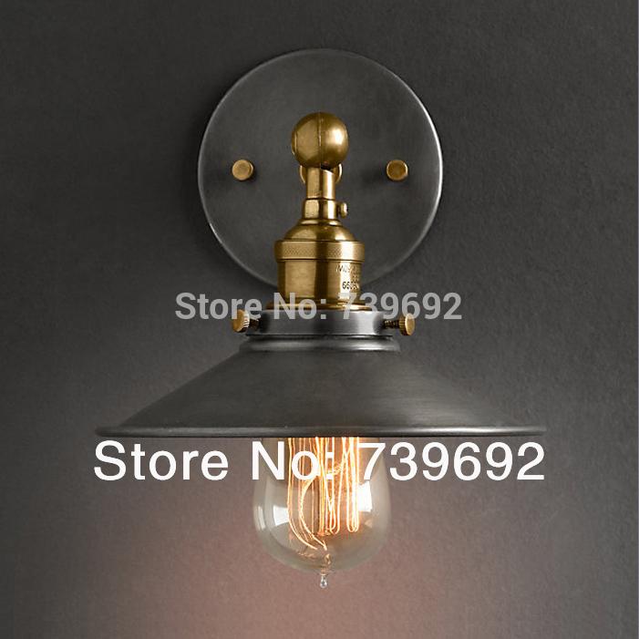 Online kopen wholesale antieke wandlamp uit china antieke wandlamp groothandel - Nachtkastje schans ...