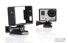 GoPro Naked Frame Mount for GoPro HERO3+/ HERO 3 Camera