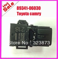 89341-06030 8934106030   PDC SENSOR  park assist sensor FOR  Toyota camry