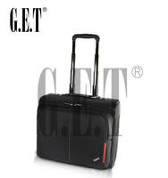 "Hot Sale! High Quality Thinkpad  Laptop Luggage Bag 12"" 13"" 14"" 15"" Fashion  Bag Free Shipping"