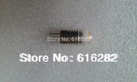 High Quality G4 COB LED corn Light Lamp Bulb 1.5W Bulbs DC 12V For Bedroom/drawing room/hall 10pcs/lot