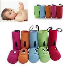 cheap baby thermal bag