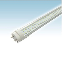 Free Shpping T8 LED 12W 60cm LED Tubos  60cm LED T8 Episar SMD3528 Leds Tube light T8