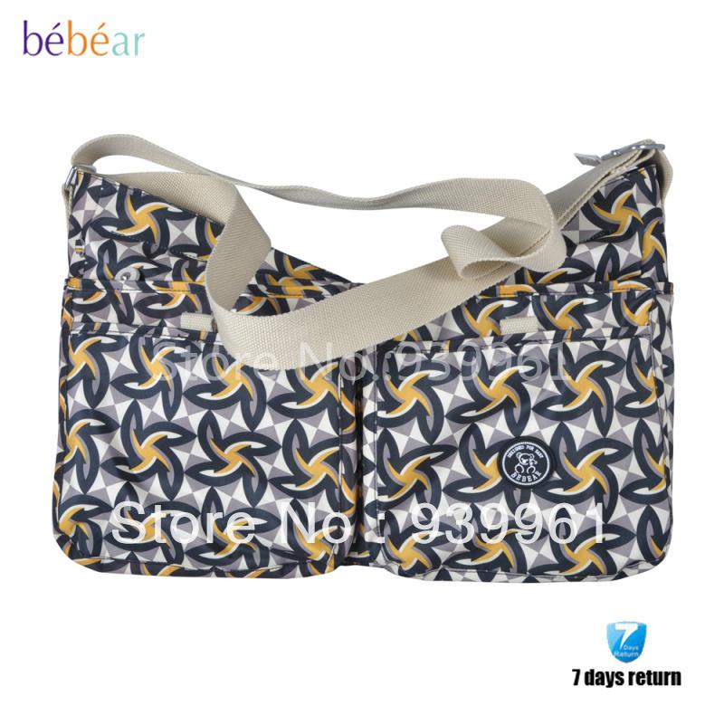 Designer Baby Boy Diaper Bags Baby Diaper Bags Infanticipate