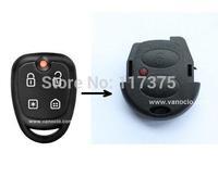 new for Brazil Positron EX300 car alarm remote key control (VW Golf 2 button style) 433.92mhz