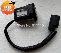 Parking Sensors 39693SWWG01 39693-SWW-G01 for CRV, free shipping, black color, Ultrasonic Sensor, Auto Sensor