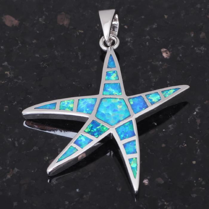 Cool Fire Design Cool Star Gorgeous Design High