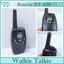 best walkie talkie promotion