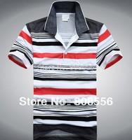 New Summer brand t shirt men t-shirt fashion t shirts for men,sportswear men's t shirt cotton summer t-shirt original logo