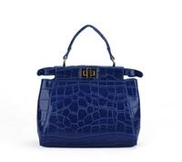 Hot Selling Fashion Star Peekabooss Style Women Handbag  Quality Messenger Bags Woman Mini Multifunction Cat Shoulder Bag