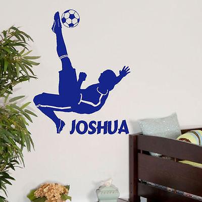 Kunst voetbal promotie winkel voor promoties kunst voetbal op - Kunst en decoratie kamer ...