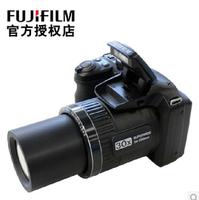 Fuji fujifilm finepix digital camera s4850 1600w pixels 30 zoom Free shipping
