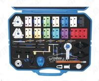 Wintools 63 PCS Engine Timing  Tool Kit For Fiat/Alfa/Lancia  WT05147